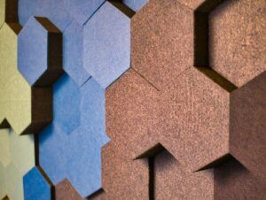 soundproofing for drums - title