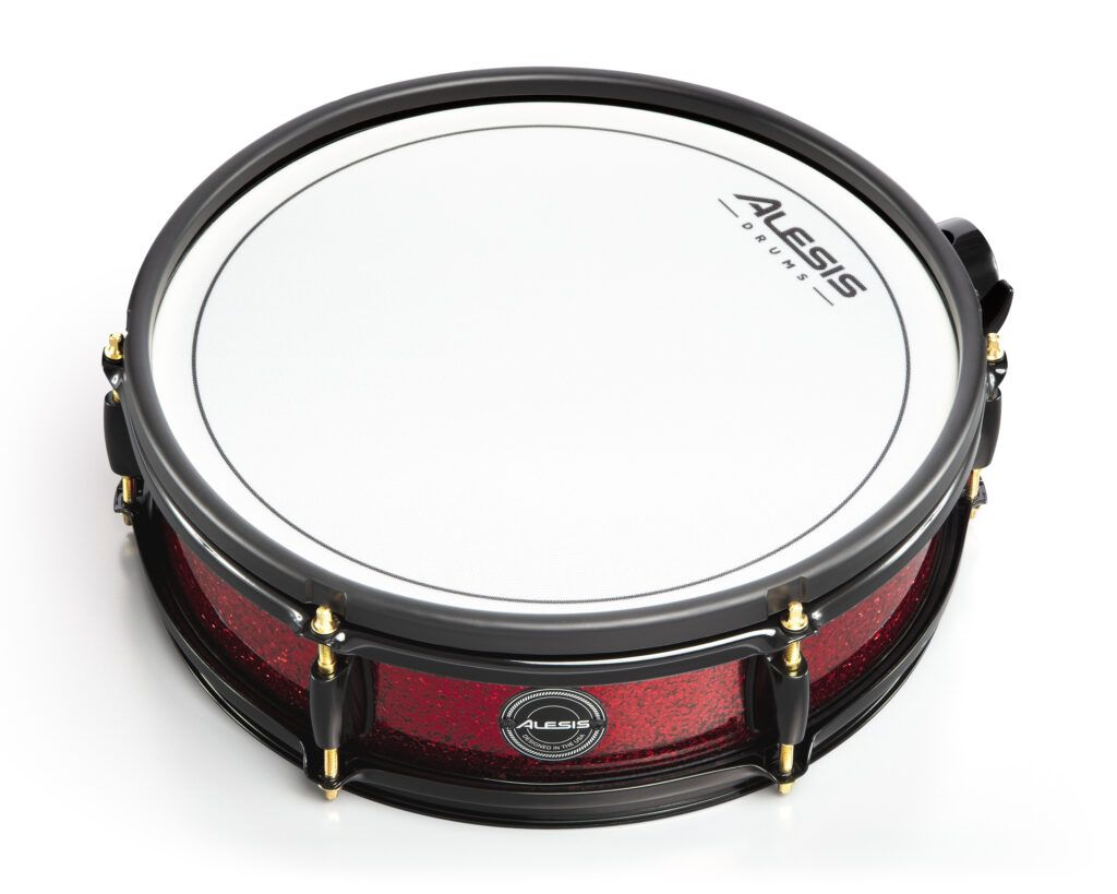 """14"""" snare"""